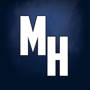 Mac H